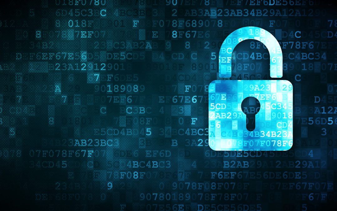 Don't Compromise on Security in a Crisis