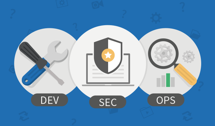 Is Digital Transformation Driving the Need for DevSecOps?