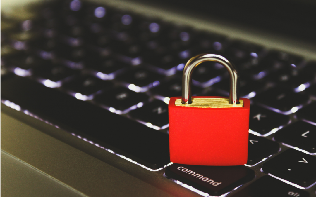 Redefining The Role Of Asset Management In Cybersecurity