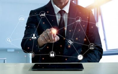 The Role Of The CISO In 2021 – Rethinking Security As A Business Enabler