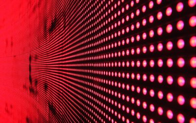 Evolution Not Revolution: Recognise And Accelerate Digital Transformation