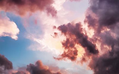 How Do You Make the Most of Public Cloud?