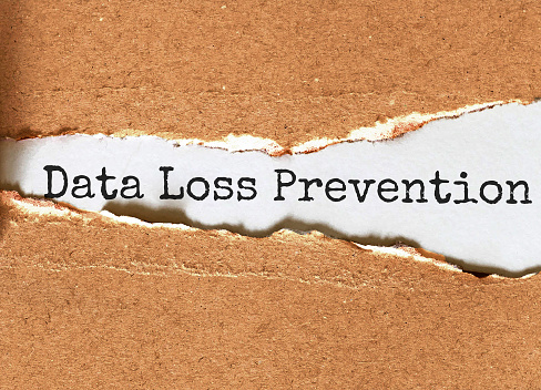 How To Adapt Your Data Loss Prevention Strategy To Prepare For The Great Office Return